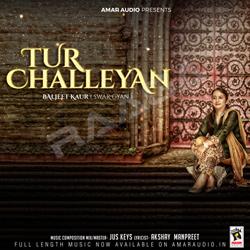 Tur Challeyan songs