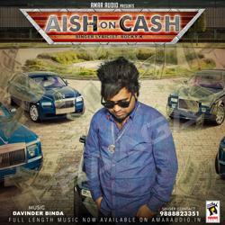 Aish On Cash songs
