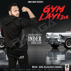 Gym Layi Da songs