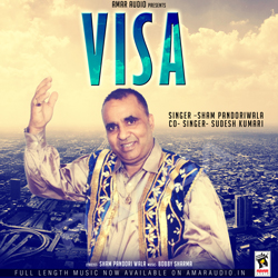 Visa songs