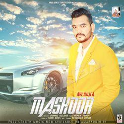 Mashoor songs