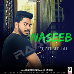 Naseeb songs