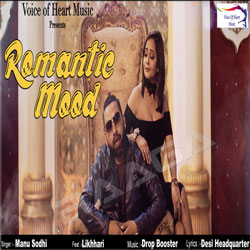 Romantic Mood songs