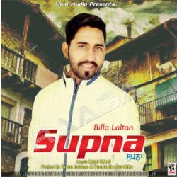 Supna songs