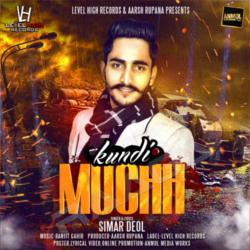 Kundi Muchh songs