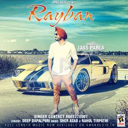Rayban songs