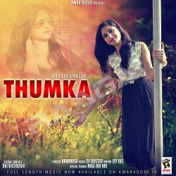 Thumka songs