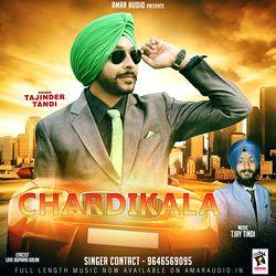 Chardikala songs