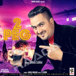 2 Peg songs