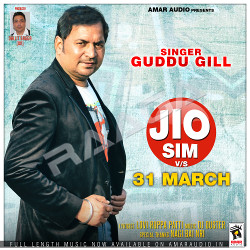 Jio Sim Vs 31 March songs