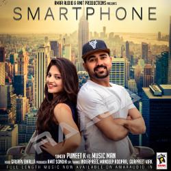 Smart Phone songs