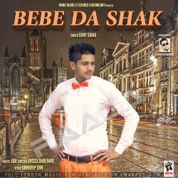 Bebe Da Shak songs