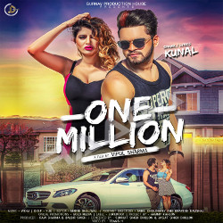 One Million songs