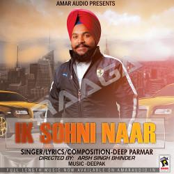 Ik Sohni Naar songs