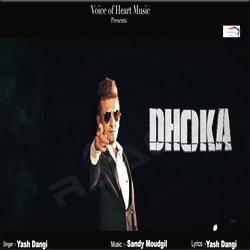 Dhoka songs