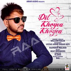 Dil Khoyea Khoyea songs