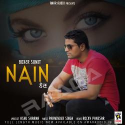 Nain songs