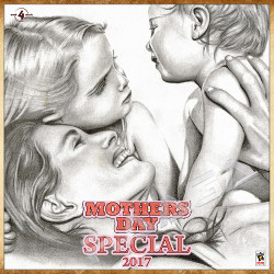 Mother's Day Special songs