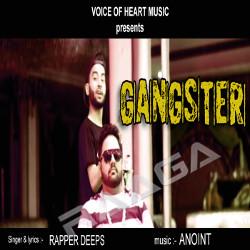 Gangster songs