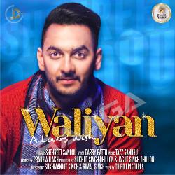 Waliyan songs