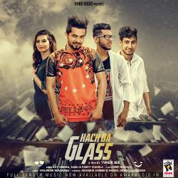 Kach Da Glass songs