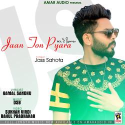 Jaan Ton Pyara songs