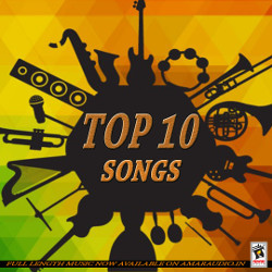Top 10 Songs songs