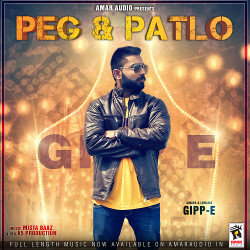 Peg And Patlo songs