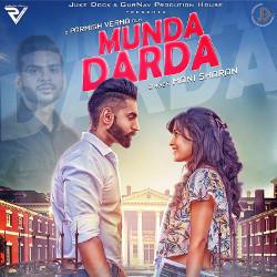 Munda Darda songs