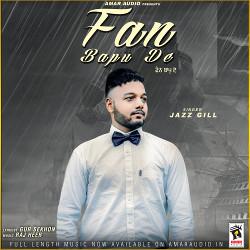 Fan Bapu De songs