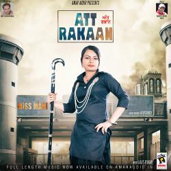 Att Rakaan songs