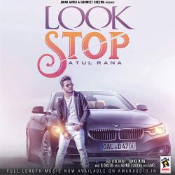 Look Stop songs