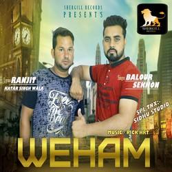 Weham songs