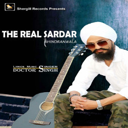 The Real Sardar songs