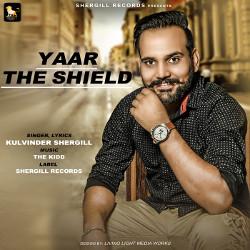 Yaar The Shield songs