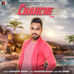 Charche songs