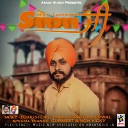 Sardar Ji songs