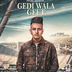 Gedi Wala Geet songs