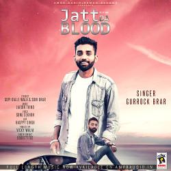 Jatt Da Blood songs