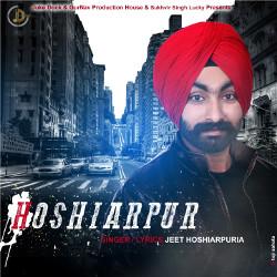 Hoshiarpur songs