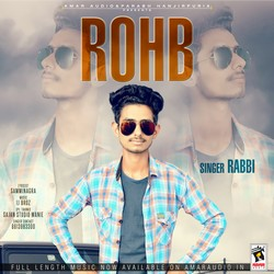 Rohb songs