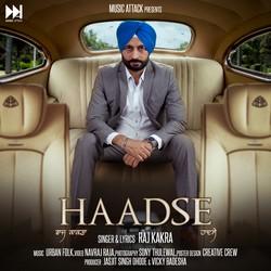 Haadse songs
