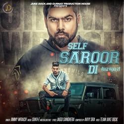 Self Saroor Di songs