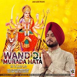 Wand Di Murada Mata songs