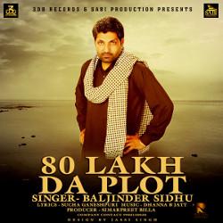 80 Lakh Da Plot songs
