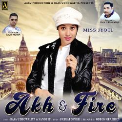 Akh & Fire songs