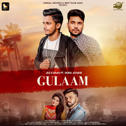 Gulaam songs