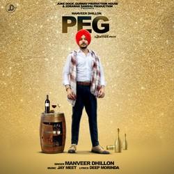 Peg songs