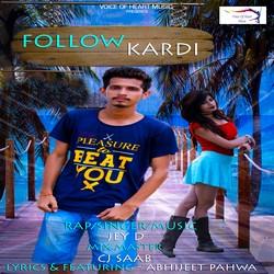 Follow Kardi songs