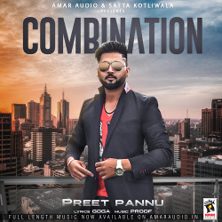 Combination songs